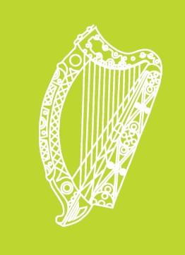 01299-Plan zur Erhaltung der irischen Sprache
