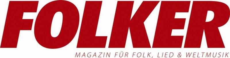 1077 Blaue Terminseiten Folk-Lied-Weltmusik aus Folker 6.16 (24.10.16)