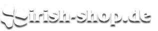 01280-Irish-Shop-aktion-15prozent-herbst-bis-10-12-18_web