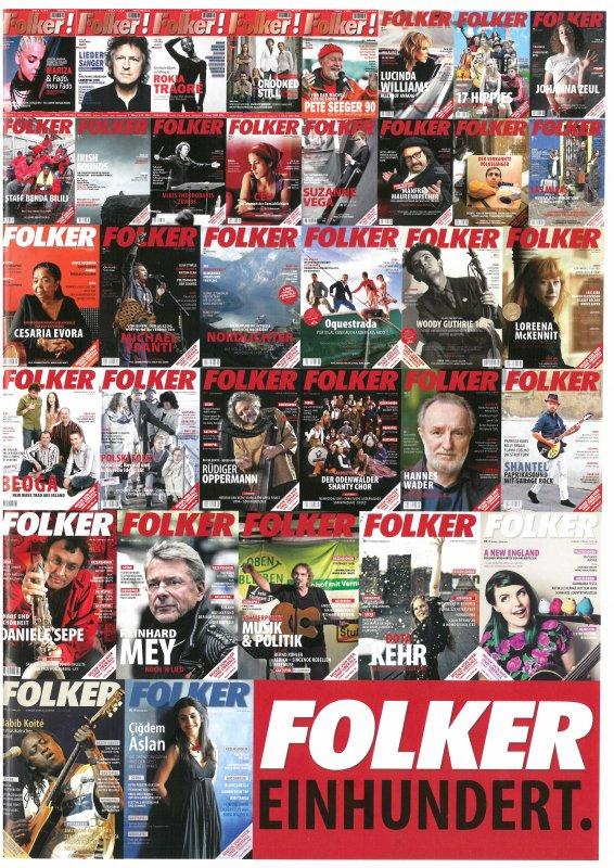 Folker 2014 - 04