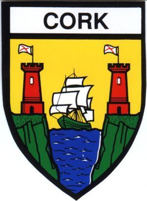 Sticker Cork