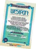 01502 ij 3.12 Westport House Festival