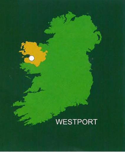 1179 Übersichtsplan Westport