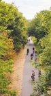 01309 UK National Cycle Network