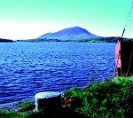 01526 ij 2.12 Unvollkommende Reise durch den Westen Irlands