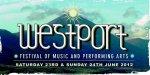 01527 ij 2.12 Westport Music-festival
