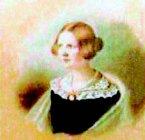 01539 ij 1.12 Eine irische Autorin im Bayern des 19. Jahrhunderts