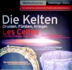 01566 ij 2.11 Kelten in Deutschland