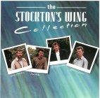 Stockton's Wing – Collection