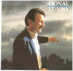 Donal Lunny - Donal Lunny