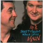 Andy M. Stewart & Manus Lunny -   At It Again