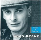 Sean Keane - Turn A Phrase