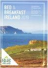 """Schon wieder """"alle"""": der Bed & Breakfast Ireland 2019"""
