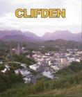 1170 Übersichtsplan Clifden