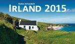 ij 2+3.14 Wandkalender 2015