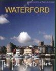 1178 Übersichtsplan Waterford