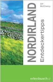 nordirland entdeckertipps